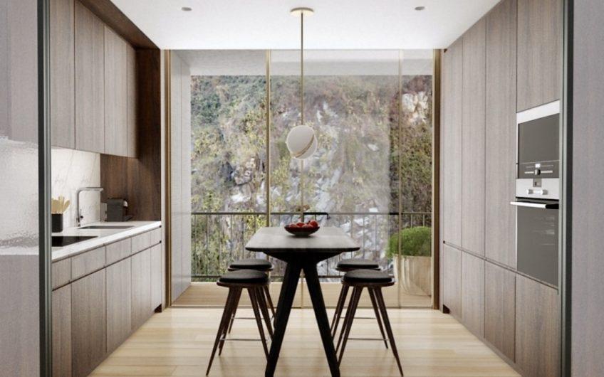 Panorama Douro Residences   Luxury Apartments   Porto