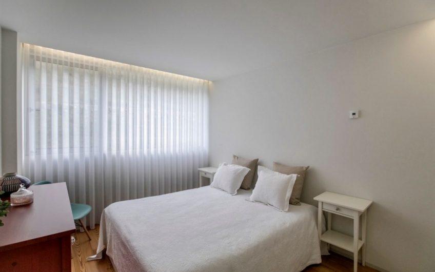 Apartamento T4 Luxo | Cais do Cavaco | Vila Nova de Gaia