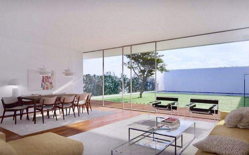 Quinta do Paço do Lumiar | Luxury Villas | Lisboa