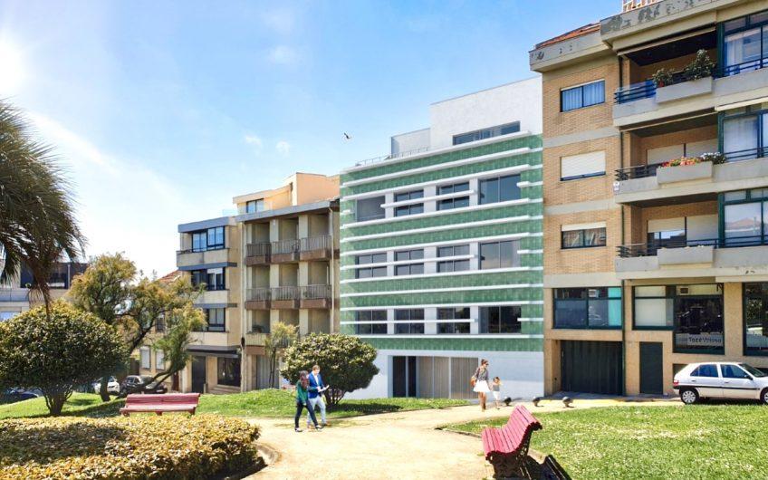 Apartamento T4+1 duplex Luxo   Camellia's Garden   Foz, Porto